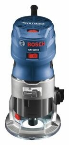 Bosch Router Electric 1 1 4 Hp 7a 120v