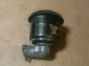 Wisconsin Part No Bi176 Air Cleaner Assembly