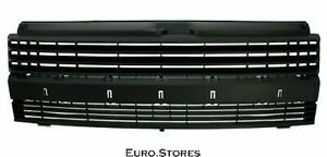 Front Grill Grill Without Emblem For Vw T4 Bus Transporter Grill