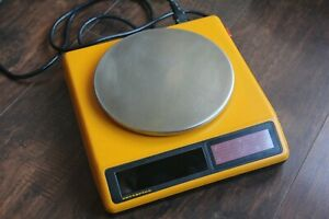 Sartorius Digital Scale 1401 Mp8 1 Free Shipping