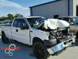 Driver Front Seat Bench 40 20 40 Super Cab Fits 2004 2008 Ford F150 Pickup