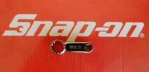 Snap On Tools 3 8 Drive 11 16 Hex Spline Torque Adapter Fres22 Ships Free