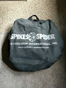 Spike Spider Tire Chains