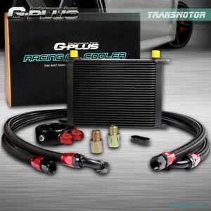 Oil Cooler Adapter In Stock | Replacement Auto Auto Parts Ready To