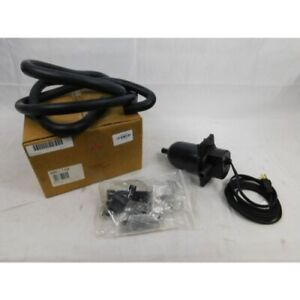 Generac 6174ch 25kw 30kw Extreme Cold Weather Kit For 1 5l Engine Only