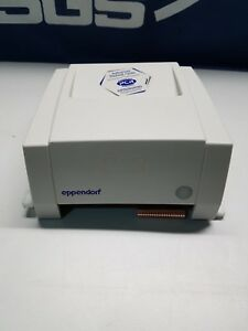 Eppendorf Mastercycler Epgradient Thermal Cover