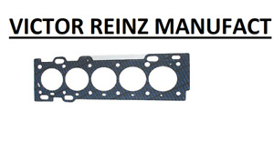 Cylinder Head Gasket For Volvo S60 S80 V70 Xc70 Xc90 2003 2009