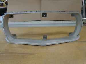 1972 Ford Torino Ranchero Grille Surround