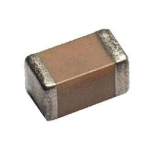 Capacitor 16v In Stock | JM Builder Supply and Equipment