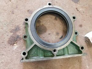 John Deere 2010 Tractor Engine Oil Seal Part t659t Tag 766
