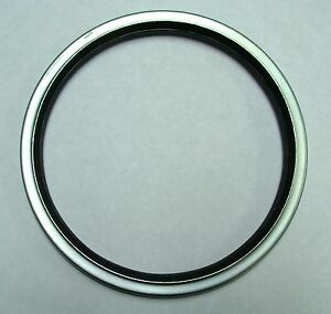 Ford New Holland Case Ih Massey Ferguson Tractor Axle Oil Seal 9968085 oem