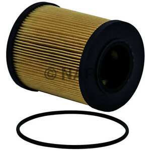 Engine Oil Filter Wix 51370 Napa Gold 1370