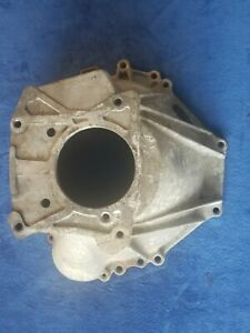 1987 1993 Ford Mustang 5 0 302 Borg Warner T5 Bell Housing