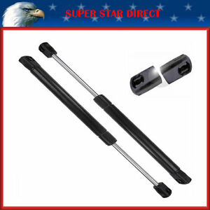 11 13 Jeep Grand Cherokee Rear Hatch Liftgate Trunk Support Shock Strut Wo Power
