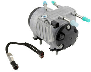 New Precision E38000 Fuel Pump Module Assembly Ford Super Duty Diesel Usa Made