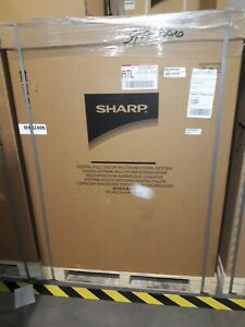 Sharp Mx 6240n Copier pick up Only