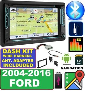F150 Radio In Stock | Replacement Auto Auto Parts Ready To