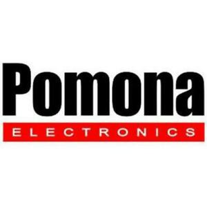 Pomona 6534 Coaxial Test Lead Kit
