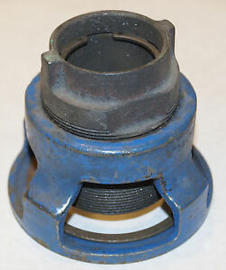 Kent Moore J 21774 Transmission Output Shaft Bearing Tool