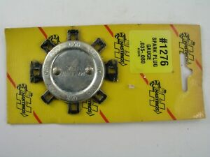 Spark Plug Gage Set Hastings 1276 Wide Gap