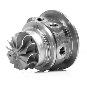 Td04hl For Saab 9000 B234r 9 3 9 5 B235r Turbo Turbocharger Cartridge Chra