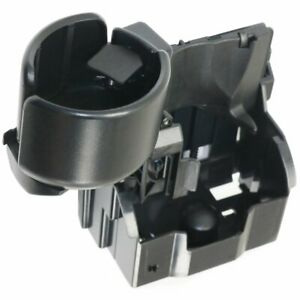 New Cup Holder For Mercedes S Class 2206800014 Mercedes Benz S500 S430 S600 S350