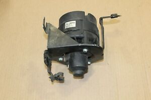 00 04 Porsche Boxster 986 Engine Secondary Air Injection Smog Pump 996605104