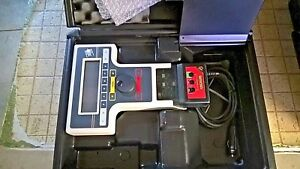 New Generation Star Tester Ngs Classic Ford Lincoln Mercury Diagnostic Tool