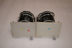 Siemens c2 Power Supply Unit W 2200uf 400v Dc Large Can Electrolytic Capacitor