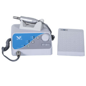 Dental Professional 50000rpm Brushless Micromotor Yc a500 E type Handpiece
