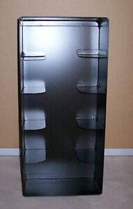 Restaurant Equipment Bar Supplies New Mmf Industries 5 Compartment Currency Tray