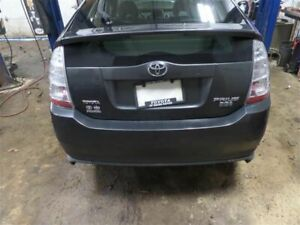 Ignition Switch Push Button Power Fits 04 09 Prius 9828535