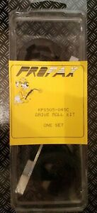 Profax Kp1505 045c Drive Roll Kit New In Original Package 045 Wire Lincoln
