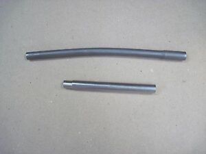 Pontiac V8 Dip Stick Tube And Installation Tool Tube And Tool
