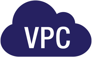 Vpc net For Sell