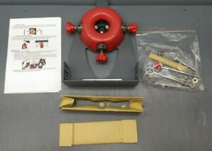 new Without Original Packaging Coppermine Copper Wire Stripping Machine 210 3d
