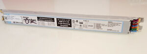 18pk Philips Xitanium Led Electronic Dimmable Driver X1040c110v054bst1 40w