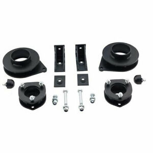 Pro Comp Nitro 2 Inch Leveling Lift Kit With Rear Blocks 63215k