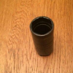 Matco Tool 1 1 16 Sensor Socket 3 8 Drive Oil Pressure Socket Part Sps1325a