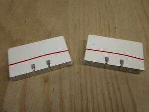 Lot Of 2 100 Pack Rolodex Refill Cards Total 200 Rolodex 2 1 4 X 4in