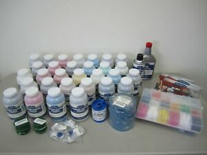 Eastwood Powder Coating Powder And Accessories