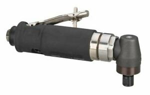 Dynabrade 54369 7 Hp Right Angle Die Grinder 12 000 Rpm