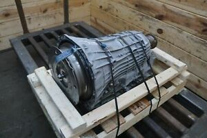 Zf 6 Speed Transmission In Stock   Replacement Auto Auto