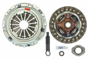 Exedy Racing Stage 1 Clutch Kit Civic Integra B18 B16 Gsr 08800b