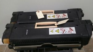 2 Fuser For Xerox Docucolor 240 242 250 252 7655 7665 Fuser Assembly 008r12988