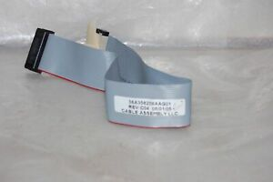 Madison Ribbon Cable 36a358208aag01