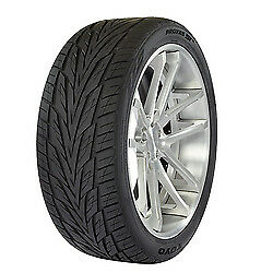 1 New Toyo Tire Proxes St Iii Tires 315 35r20 110w Xl 247320 315 35 20