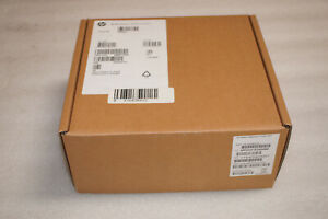 New Hp Rp9 Integrated 7 Non touch Usb Customer Display Top P n 822982 001