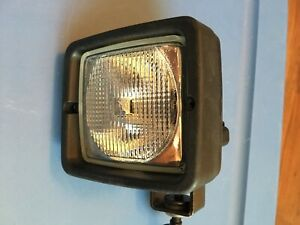 Caterpillar Cat Lamp Gp Halogen 24v 219 6488 new No Box