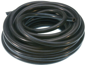Acdelco Windshield Washer Hose 32805